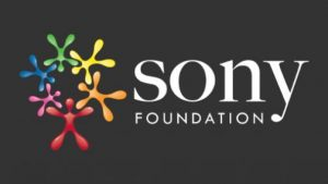 sony-foundation-thumbnail